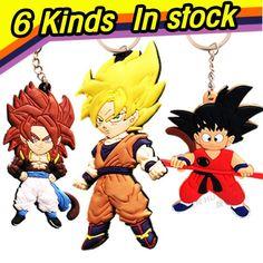 Dragon Ball Z Keychains https://www.worldofgoku.com/in-stock-dragon-ball-z-anime-cartoon-super-saiyan-goku-keychains-action-toy-figures-pendant-key-chains-collection-model-toy/