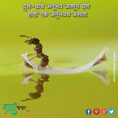 88 Best Marathi Quotes images in 2014 | Marathi quotes