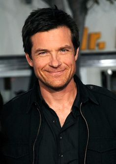 Image detail for -Jason Bateman attends the Los Angeles premiere of on April 28, 2011 ...