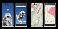 Google now lets you design custom cases for your Nexus phones - http://eleccafe.com/2016/04/14/google-now-lets-you-design-custom-cases-for-your-nexus-phones/