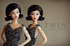 T W I N | Flickr - Photo Sharing!