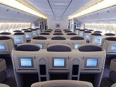 Air France renforce son offre en Côte d'Ivoire, au Gabon et au Nigéria - Agence Ecofin