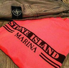 #casual #stoneisland #awaydays