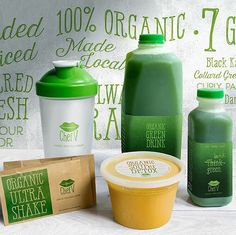 New Year New Cleanse – Join Me for an Organic Detox Program - Use promo code JERSEYGIRL and get off any green juice cleanse program Green Juice Cleanse, Organic Juice Cleanse, 7 Day Cleanse, Cleanse Diet, Fat Cutter Drink, Detox Organics, Cleanse Program, Green Detox Smoothie, Post Workout Food