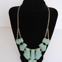$6 Trendy Jewelry