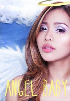 Angel Baby   Michelle Phan Makeup Tutorials