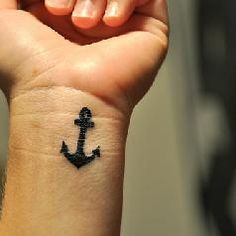 want this tat <3 in a different place and w a french saying.