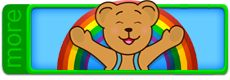 Starfall - Phonics games and online interactive books. Suitable for infants to second class, children with SEN and english language development Literacy Games, Phonics Games, Teaching Phonics, Preschool Games, Reading Activities, Teaching Kids, Kids Learning, Reading Practice, Reading Skills