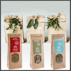 Top-quality, certified organic Greek herbs. Shop online Cooking Herbs, Greek Dishes, Organic Herbs, Stay Safe, Herbalism, Shop, Gifts, Stuff To Buy, Products