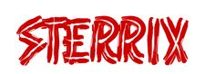 Text Logo Maker (Special Font Text Logo)