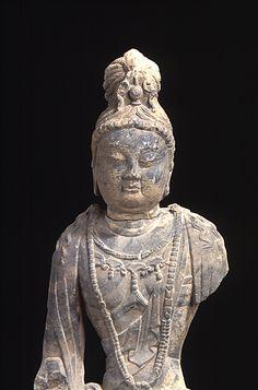 http://en.chinaculture.org/library/att/att/20061229/xinsrc_47120329095340928097.jpg