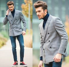 Get this look: http://lb.nu/look/7960174  More looks by Gian Maria Sainato: http://lb.nu/gian_maria_sainato  Items in this look:  Antony Morato, Antony Morato, Antony Morato, Antony Morato   #casual #formal #street