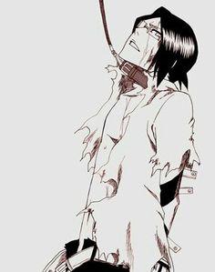 Uryu Ishida bleach Bleach Characters, Bleach Manga, Cute Anime Guys, Bishounen, Shinigami, Manga Comics, Manga Drawing, Drawings, Otaku