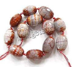 http://www.gets.cn/product/Fire-Crackle-Agate-Beads-Drum-2629x1821mm_p514129.html