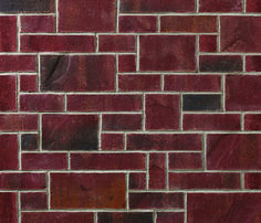 Brampton Brick is versatile, long lasting, hard wearing, and available in a multitude of colors and styles. Brick Architecture, New Homes, Clay, Elegant, Style, Clays, Classy, Swag, Chic