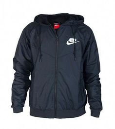 NIKE CLOTHING NIKE WINDRUNNER JACKET-Dl9zB4NO  africanfashionstyles Nike  Windbreaker Mens 7ecc8de48