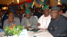 The Osby Blog   : We are ready for 2015, APC tells Nigerians