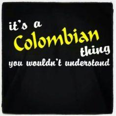 Y entonces Colombian Cities, Bella, Pride, Company Logo, City, Cities