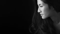 MemoriesPonte Ryuurui http://www.portrait-photography-tokyo.com/portfolio-1/2017/2/4/memories