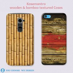 Give your #smartphone a classy look with Kasemantra #wooden and #bamboo #textured #Designer #cases & #Covers Also #Customise your smartphone case & Avail #flat Rs100 on every purchase log on now www.kasemantra.com