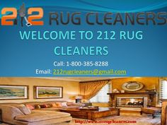 Attractive rug cleaning ny Arts, awesome rug cleaning ny and 212 rug cleaners offers oriental rug cleaning nyc carpet cleaning nyc rug cleaning ny 59 oriental rug cleaners rochester ny Oriental Rug Cleaning, How To Clean Carpet, Nyc, Rugs, Manhattan, Upholstery, Sofa, Awesome, Farmhouse Rugs
