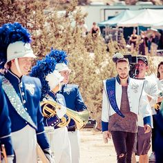 """THE FIRST LOOK AT ONE DIRECTION'S """"STEAL MY GIRL"""" VIDEO"""