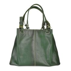 Dámska kožená kabelka SHOPPER, ručne farbená a tieňovaná. Cute Backpacks, Mobiles, Bags, Fashion, Handbags, Moda, Cute School Bags, Fashion Styles, Mobile Phones
