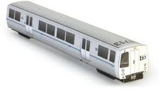bart side train - Google Search Google Images, Train, Google Search, Strollers