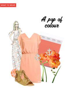 Exclusive Look by Shivani Dresses Online, Vip, Color Pop, What To Wear, Desktop, Scrap, That Look, Medium, Shopping