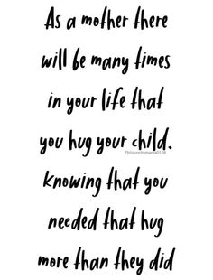 16 I Love my Kids Quotes-Deep and Famous Cute Quotes I Want My Daughter To . Read I Love my Kids Quotes-Deep and Famous Cute Quotes Mommy Quotes, Mother Quotes, Quotes For Kids, Quotes To Live By, Funny Quotes, Qoutes, Quotes About Children, Baby Quotes, Son Quotes From Mom