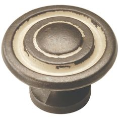 Shop Hickory Hardware  P2011 Manchester Knob at ATG Stores. Browse our cabinet knobs, all with free shipping and best price guaranteed.