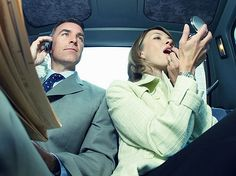 Career Couple Ego Slam, Tips for Working Couples. #couples #work #life