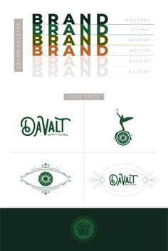 The Solopreneur Society is a boutique business branding   marketing agency who specializes in timeless and functional design for #solopreneurs. Our brand identity suites are loaded with custom assets, including #fonts, #colors, #logos, #submarks, #pattern design, and #icons. Visit our branding bar to learn about the many ways we can help you create an original identity for your brand.