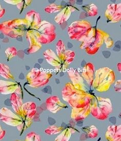 Hey, I found this really awesome Etsy listing at https://www.etsy.com/listing/208495805/dolls-house-wallpaper-flora-fauna