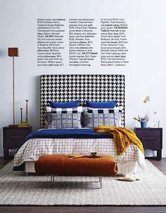 Home Decor Ideas Living Room ctrlrun.Home Decor Ideas Living Room ctrlrun