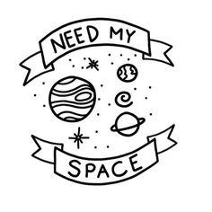 Doodle Art doodle art for beginners Mini Drawings, Space Drawings, Cute Easy Drawings, Cool Art Drawings, Pencil Art Drawings, Art Drawings Sketches, Doodle Drawings, Simple Doodles Drawings, Easy Doodles