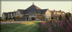Peller Estates Winery, Niagara-on-the-Lake, Ontario, Canada