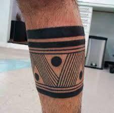 tatuagens tribais indigenas - Pesquisa Google                                                                                                                                                      Mais
