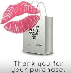 Thank you to my awesome friends and customers for letting me share this amazing product with you! #lDesireesLashDolls www.youniqueproducts.com/DesireeMadden