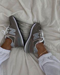 aesthetic, instagram, and fashion #NewBalance #Fashion #Shoes #NewBalanceShoes #Sneakers #Activewear #ShopTheLook Sneakers Mode, Sneakers Fashion, Fashion Shoes, Shoes Sneakers, Fashion Clothes, New Balance Sneakers, New Balance Shoes, New Balance Outfit, Style Feminin