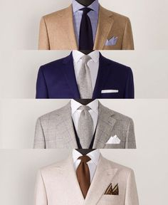 blog.gm-shop.ro Find out how real gentlemen suit up!