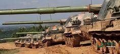 Type 89 Tank Destroyer - Tank Encylopedia