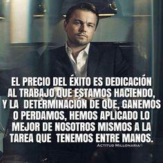 #éxito