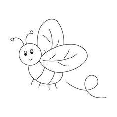 Digi abeja