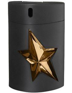 Thierry Mugler Les Liqueurs de Parfums Collection