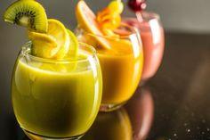 10 Best Breakfast Blasts for Weight Loss