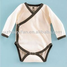 baby clothing BC-BR0553