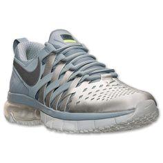 8eaba635d06a Men s Nike Fingertrap Air Max Training Shoes