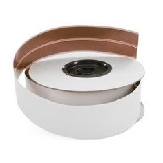 Taperwire 210-WT-100FT 10 AWG 20 Amp Flat Copper Speaker Wire, 100 Foot, White by Taperwire. $550.01. The Taperwire 210-WT-100 10 AWG 20 Amp Flat Copper Speaker Wire is an ultra-thin, 2 copper conductor flat wires with an adhesive backing that is flexible and makes installation easy with a professional appearance. One of the benefits of Tape Wire is that