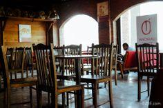 INIJIE.com - http://www.inijie.com/2013/12/28/top-5-best-coffee-shops-cafe-in-jakarta/
